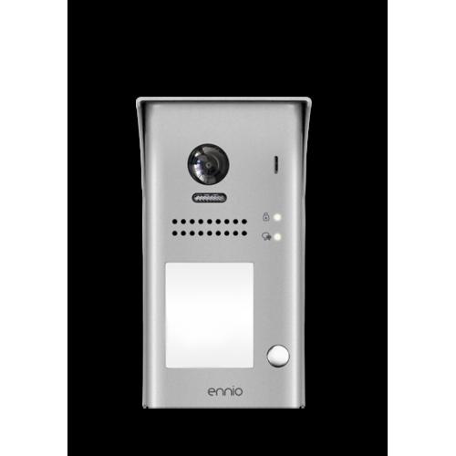 KIT230 - Monitor PRO50 +...