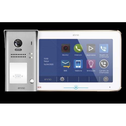 KIT220 - Monitor PRO100 +...