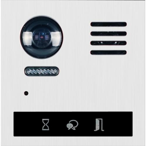 Módulo Video com Câmara 170°