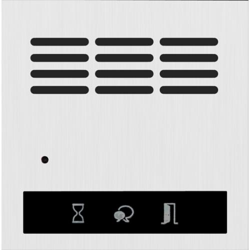 Módulo Audio